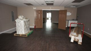 Photo 8: 9243 50 Street NW in Edmonton: Zone 42 Industrial for sale or lease : MLS®# E4185358