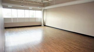 Photo 9: 9243 50 Street NW in Edmonton: Zone 42 Industrial for sale or lease : MLS®# E4185358