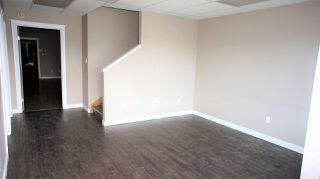 Photo 4: 9243 50 Street NW in Edmonton: Zone 42 Industrial for sale or lease : MLS®# E4185358