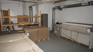 Photo 16: 9243 50 Street NW in Edmonton: Zone 42 Industrial for sale or lease : MLS®# E4185358