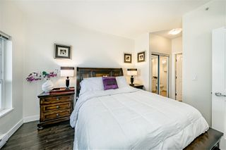 "Photo 13: 407 15265 17A Avenue in Surrey: King George Corridor Condo for sale in ""BRANDY TERRACE"" (South Surrey White Rock)  : MLS®# R2447119"