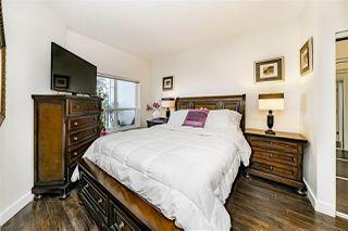 "Photo 12: 407 15265 17A Avenue in Surrey: King George Corridor Condo for sale in ""BRANDY TERRACE"" (South Surrey White Rock)  : MLS®# R2447119"