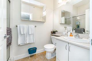 "Photo 14: 407 15265 17A Avenue in Surrey: King George Corridor Condo for sale in ""BRANDY TERRACE"" (South Surrey White Rock)  : MLS®# R2447119"