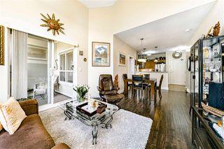 "Photo 4: 407 15265 17A Avenue in Surrey: King George Corridor Condo for sale in ""BRANDY TERRACE"" (South Surrey White Rock)  : MLS®# R2447119"