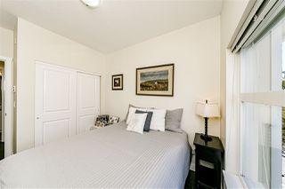 "Photo 15: 407 15265 17A Avenue in Surrey: King George Corridor Condo for sale in ""BRANDY TERRACE"" (South Surrey White Rock)  : MLS®# R2447119"