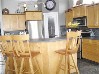 Photo 7: 26 LONGVIEW Drive: Spruce Grove House for sale : MLS®# E4193394
