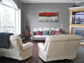 Photo 10: 26 LONGVIEW Drive: Spruce Grove House for sale : MLS®# E4193394