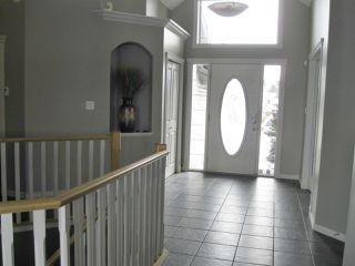 Photo 2: 26 LONGVIEW Drive: Spruce Grove House for sale : MLS®# E4193394