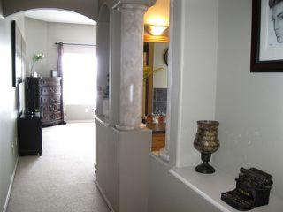 Photo 15: 26 LONGVIEW Drive: Spruce Grove House for sale : MLS®# E4193394