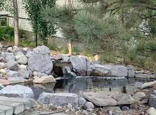 Photo 27: 26 LONGVIEW Drive: Spruce Grove House for sale : MLS®# E4193394