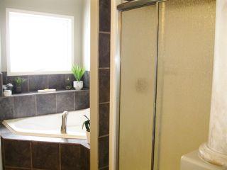 Photo 19: 26 LONGVIEW Drive: Spruce Grove House for sale : MLS®# E4193394