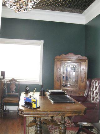 Photo 5: 26 LONGVIEW Drive: Spruce Grove House for sale : MLS®# E4193394