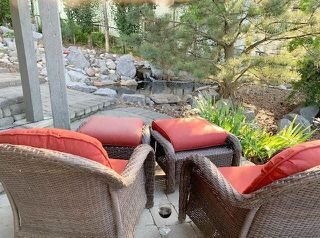 Photo 22: 26 LONGVIEW Drive: Spruce Grove House for sale : MLS®# E4193394