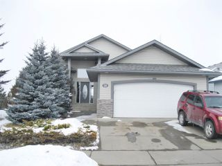 Photo 1: 26 LONGVIEW Drive: Spruce Grove House for sale : MLS®# E4193394