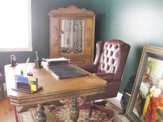 Photo 3: 26 LONGVIEW Drive: Spruce Grove House for sale : MLS®# E4193394