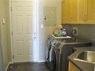Photo 12: 26 LONGVIEW Drive: Spruce Grove House for sale : MLS®# E4193394