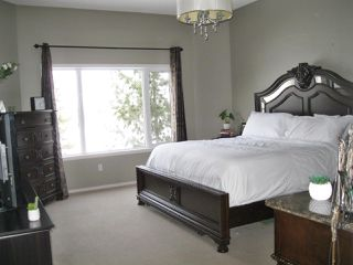 Photo 16: 26 LONGVIEW Drive: Spruce Grove House for sale : MLS®# E4193394