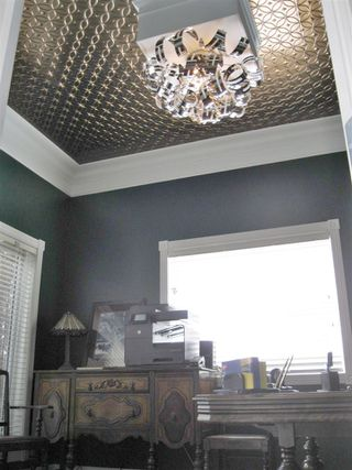 Photo 4: 26 LONGVIEW Drive: Spruce Grove House for sale : MLS®# E4193394