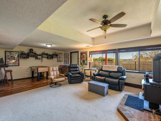 Photo 14: 739 Eland Dr in CAMPBELL RIVER: CR Campbell River Central House for sale (Campbell River)  : MLS®# 837509