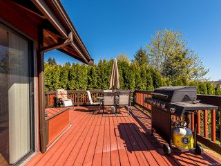 Photo 12: 739 Eland Dr in CAMPBELL RIVER: CR Campbell River Central House for sale (Campbell River)  : MLS®# 837509