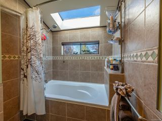 Photo 10: 739 Eland Dr in CAMPBELL RIVER: CR Campbell River Central House for sale (Campbell River)  : MLS®# 837509