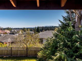 Photo 13: 739 Eland Dr in CAMPBELL RIVER: CR Campbell River Central House for sale (Campbell River)  : MLS®# 837509