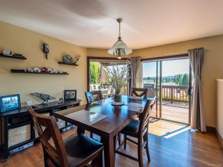 Photo 6: 739 Eland Dr in CAMPBELL RIVER: CR Campbell River Central House for sale (Campbell River)  : MLS®# 837509