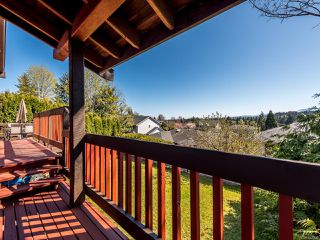 Photo 25: 739 Eland Dr in CAMPBELL RIVER: CR Campbell River Central House for sale (Campbell River)  : MLS®# 837509