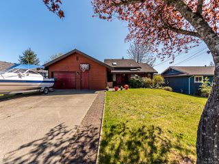Photo 16: 739 Eland Dr in CAMPBELL RIVER: CR Campbell River Central House for sale (Campbell River)  : MLS®# 837509
