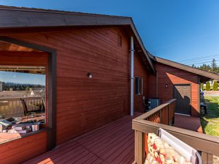 Photo 22: 739 Eland Dr in CAMPBELL RIVER: CR Campbell River Central House for sale (Campbell River)  : MLS®# 837509