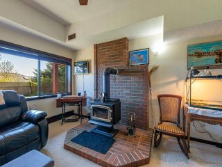 Photo 32: 739 Eland Dr in CAMPBELL RIVER: CR Campbell River Central House for sale (Campbell River)  : MLS®# 837509
