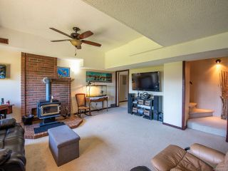 Photo 34: 739 Eland Dr in CAMPBELL RIVER: CR Campbell River Central House for sale (Campbell River)  : MLS®# 837509