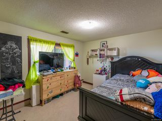 Photo 30: 739 Eland Dr in CAMPBELL RIVER: CR Campbell River Central House for sale (Campbell River)  : MLS®# 837509