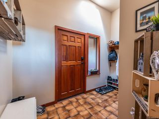 Photo 17: 739 Eland Dr in CAMPBELL RIVER: CR Campbell River Central House for sale (Campbell River)  : MLS®# 837509