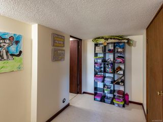 Photo 31: 739 Eland Dr in CAMPBELL RIVER: CR Campbell River Central House for sale (Campbell River)  : MLS®# 837509