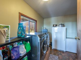 Photo 20: 739 Eland Dr in CAMPBELL RIVER: CR Campbell River Central House for sale (Campbell River)  : MLS®# 837509