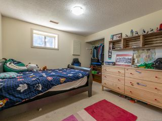 Photo 29: 739 Eland Dr in CAMPBELL RIVER: CR Campbell River Central House for sale (Campbell River)  : MLS®# 837509