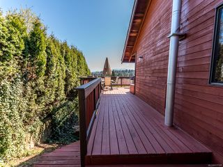 Photo 40: 739 Eland Dr in CAMPBELL RIVER: CR Campbell River Central House for sale (Campbell River)  : MLS®# 837509