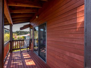 Photo 24: 739 Eland Dr in CAMPBELL RIVER: CR Campbell River Central House for sale (Campbell River)  : MLS®# 837509