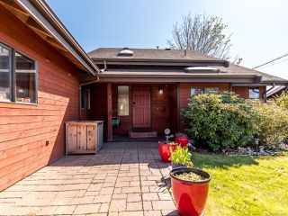 Photo 38: 739 Eland Dr in CAMPBELL RIVER: CR Campbell River Central House for sale (Campbell River)  : MLS®# 837509