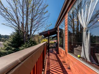 Photo 23: 739 Eland Dr in CAMPBELL RIVER: CR Campbell River Central House for sale (Campbell River)  : MLS®# 837509