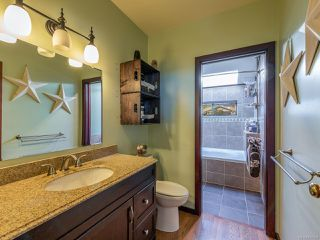 Photo 9: 739 Eland Dr in CAMPBELL RIVER: CR Campbell River Central House for sale (Campbell River)  : MLS®# 837509