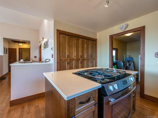 Photo 4: 739 Eland Dr in CAMPBELL RIVER: CR Campbell River Central House for sale (Campbell River)  : MLS®# 837509