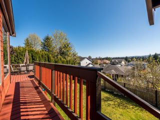Photo 26: 739 Eland Dr in CAMPBELL RIVER: CR Campbell River Central House for sale (Campbell River)  : MLS®# 837509