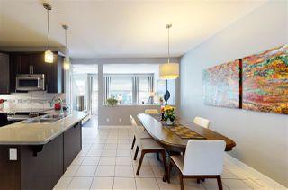 Photo 10: 5488 CRABAPPLE Loop in Edmonton: Zone 53 House for sale : MLS®# E4197011