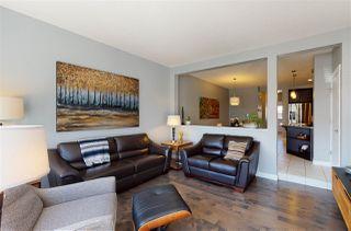 Photo 4: 5488 CRABAPPLE Loop in Edmonton: Zone 53 House for sale : MLS®# E4197011
