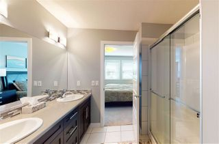 Photo 20: 5488 CRABAPPLE Loop in Edmonton: Zone 53 House for sale : MLS®# E4197011