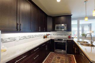 Photo 8: 5488 CRABAPPLE Loop in Edmonton: Zone 53 House for sale : MLS®# E4197011