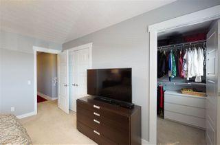 Photo 17: 5488 CRABAPPLE Loop in Edmonton: Zone 53 House for sale : MLS®# E4197011