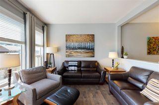 Photo 3: 5488 CRABAPPLE Loop in Edmonton: Zone 53 House for sale : MLS®# E4197011